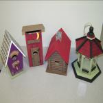 bid houses