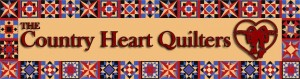 countryheartquilter