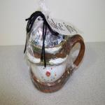 personalized candy mug