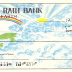 rain checks