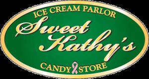 sweetkathy