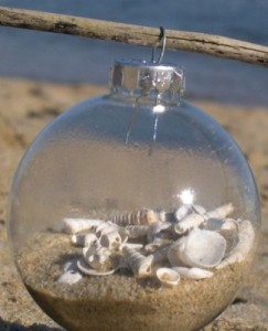 beach-ornaments